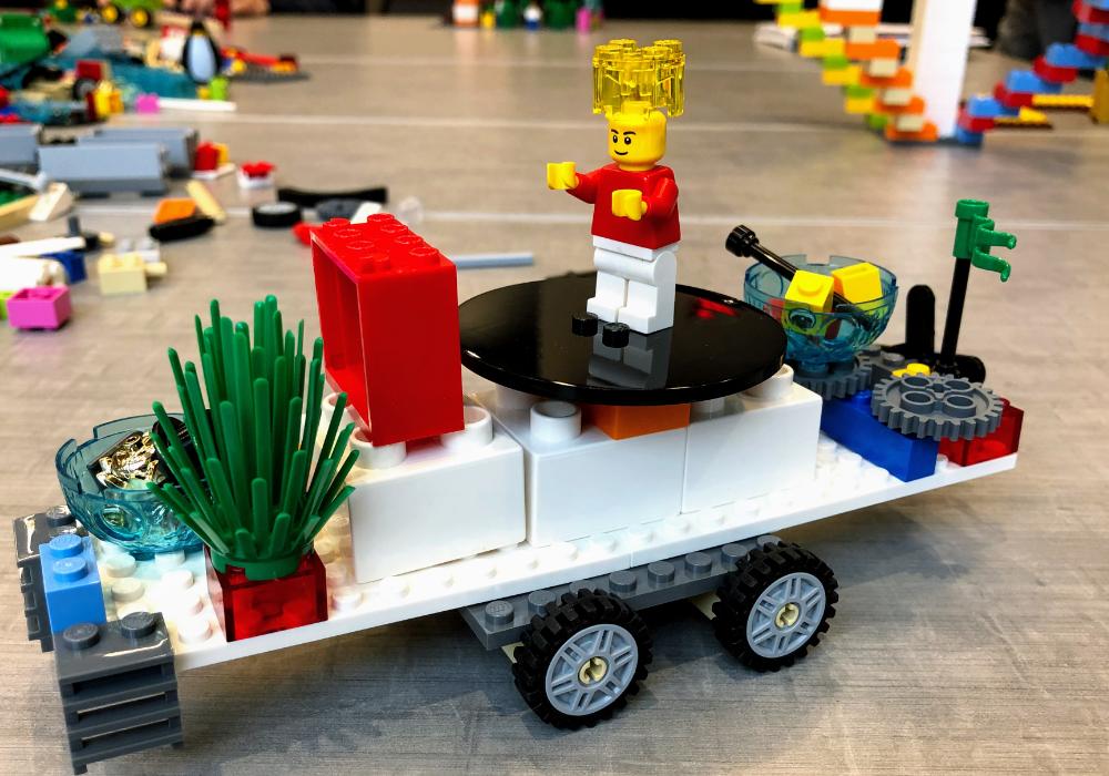 Lego-Rotate-Image-1
