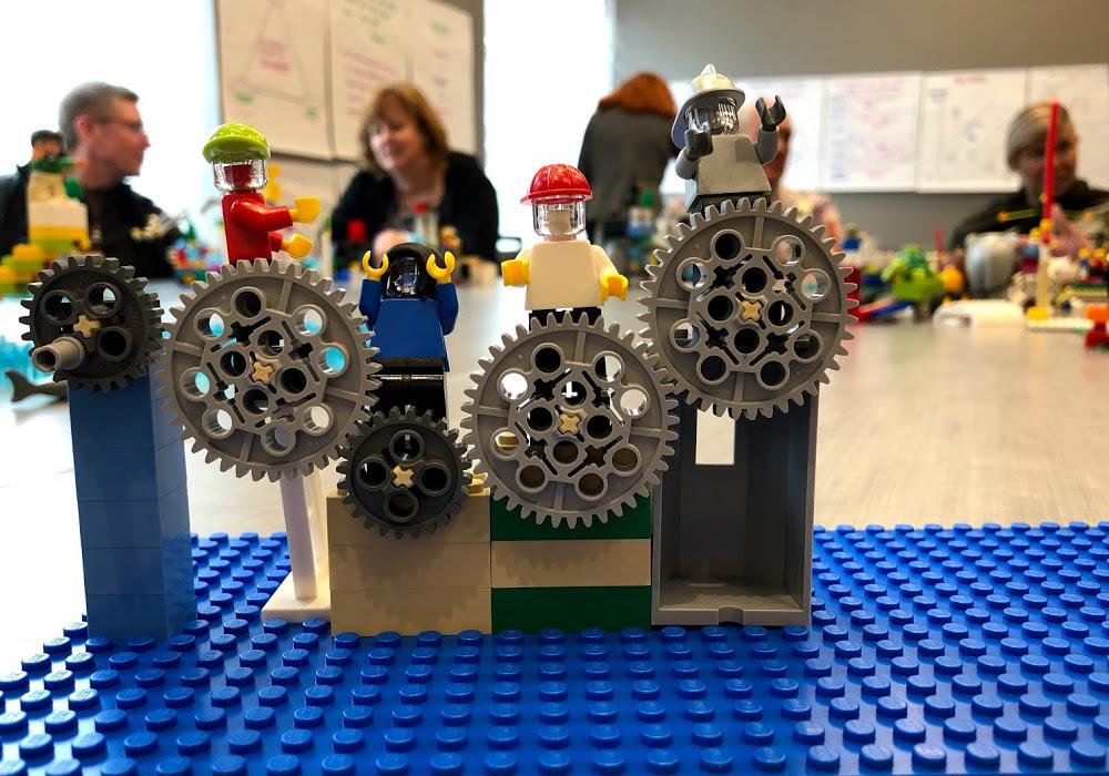 Lego-Rotate-Image-2